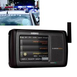 homepatrol touch screen police and fire weather