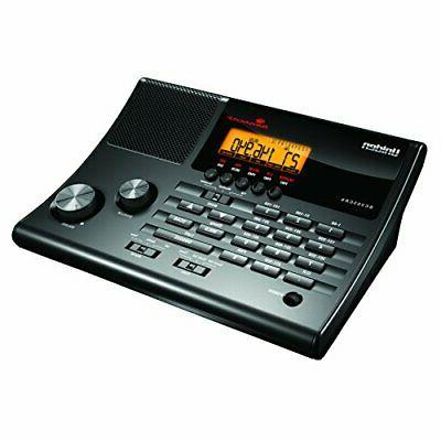 bc365crs 500 channel analog police scanner