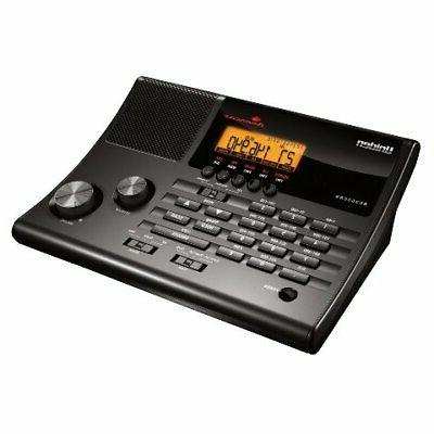 uniden bc365crs 500 channel police scanner w