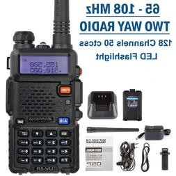 police fire radio two way scanner transceiver
